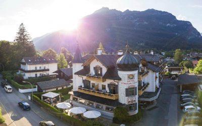 Donnerstag, 5. März 2020 | BAYURVIDA im Garmisch-Partenkirchen