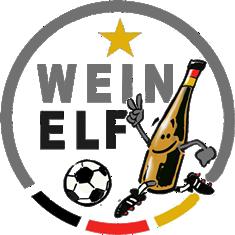 Weinelf Logo