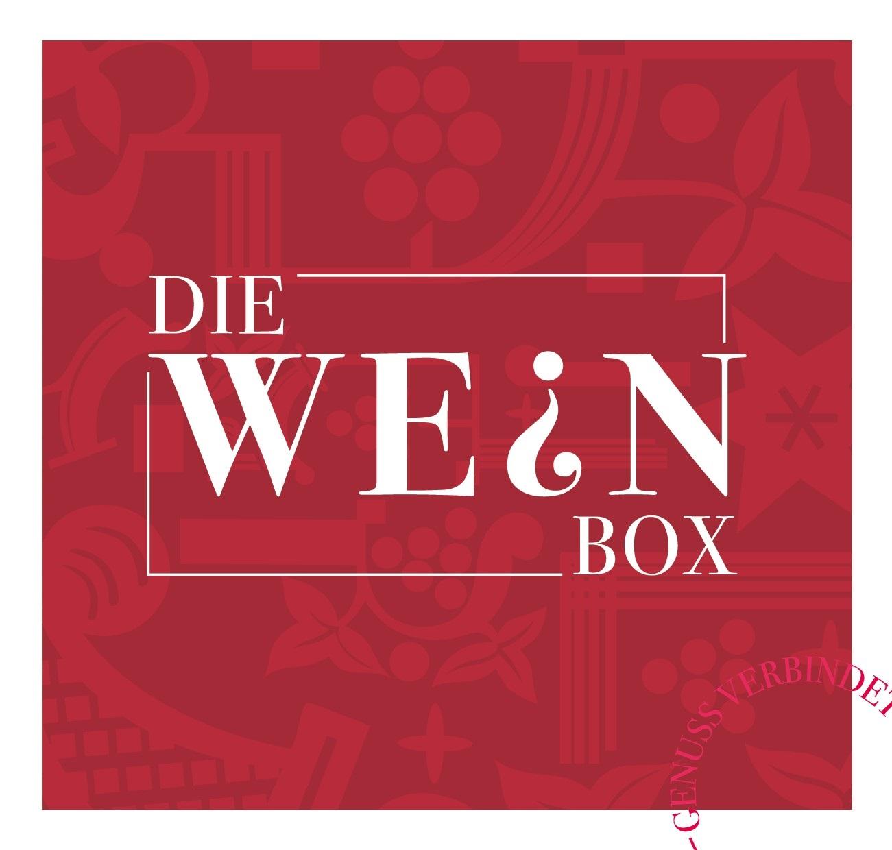 Logo_Die_WeinBox