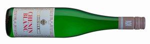 Flasche VDP.Extra Chenin Blanc