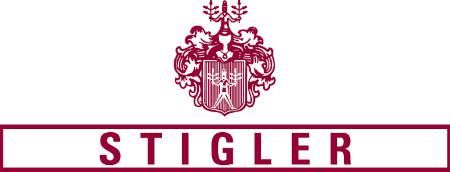 Weingut-Stigler.de