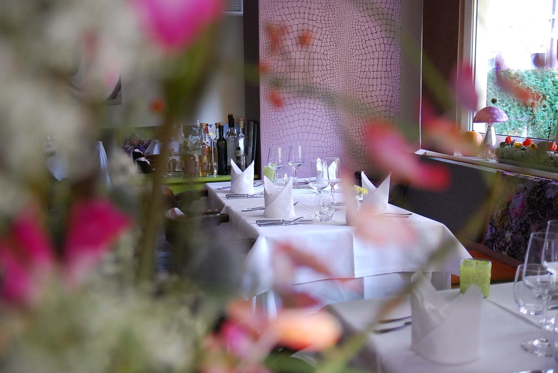 Restaurant-Zauberberg-Muenchen